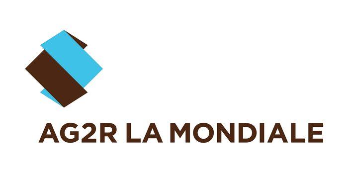 Ag2R la Mondial