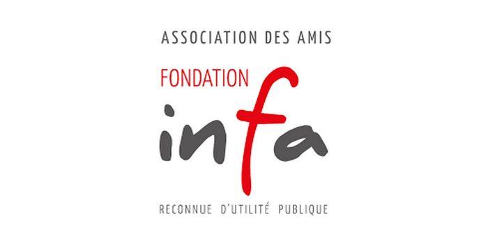 INFA Clermont-Ferrand