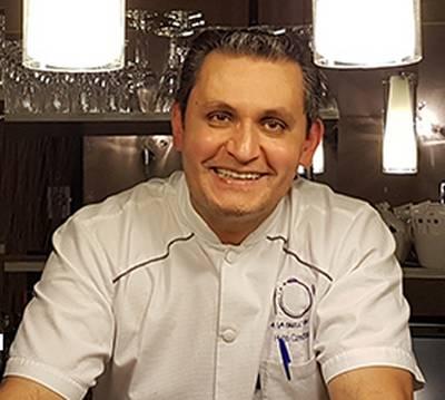 Hugo CZECHOWICZ