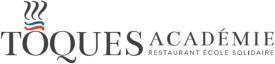 Restaurant Toques Académie Clermont-Ferrand